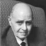 Albert Cohen