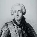 Duc de Lévis