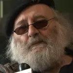 Victor-Lévy BEAULIEU