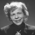 Jovette-Alice BERNIER