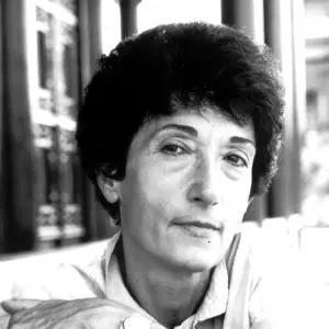 Dominique BLONDEAU