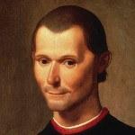 Nicolas Machiavel