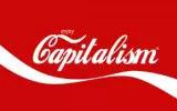 Citations capitalisme