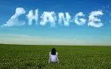 Citations changer