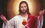 Citations christ