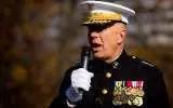 Citations commander