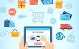 Citations commerce