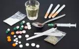 Citations drogue