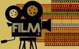 Citations film