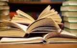 Citations littérature
