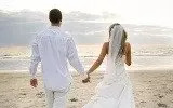Citations mariage