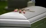 Citations mort