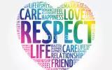 Citations respect