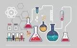 Citations science