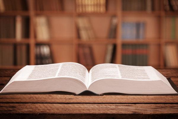Definition Du Verbe Intransitif Vivre Dictionnaire Francais Vivre