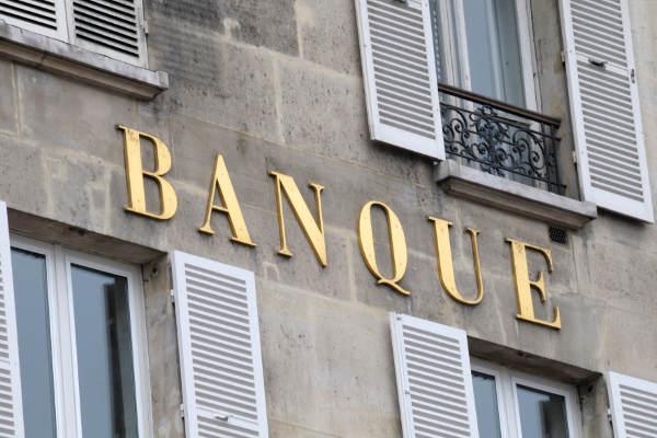 Information De Changement De Domiciliation Bancaire