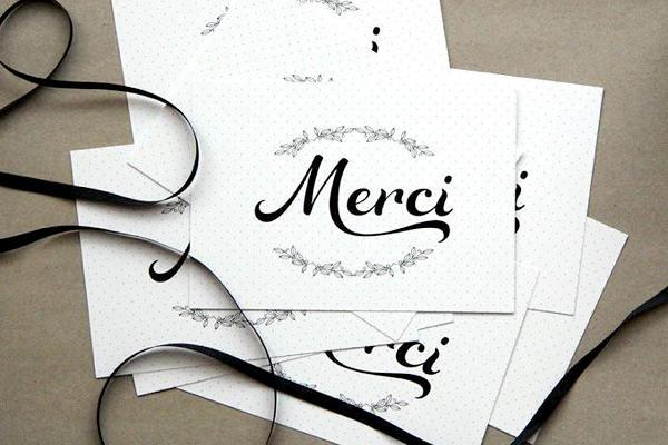 Remercier Un Medecin Qui Part A La Retraite Remerciements