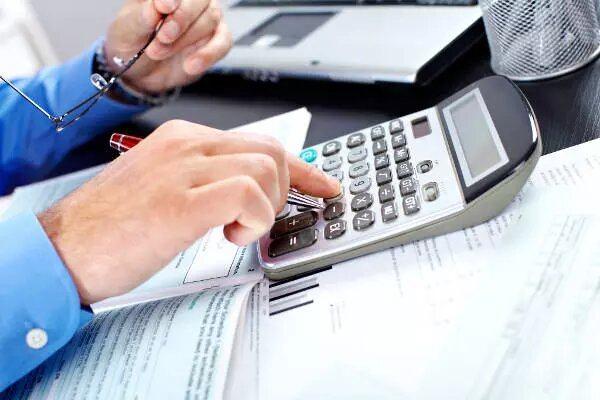 Quittance de loyer : Mentions légales, contenu et obligations du bailleur.