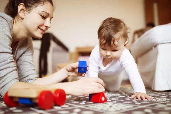 Allocation de soutien familial (ASF) : Demande, conditions, durée et montant.